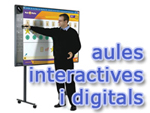 Aules Interactives