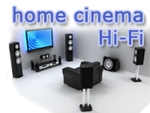 Hi-Fi / Home Cinema